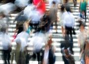 cropped-pedestrians-400811_1920.jpg