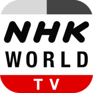 NHK World TV App Japan
