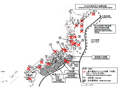 quake-data-2