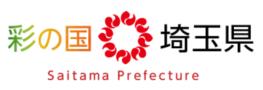 Saitama Prefecture Disaster