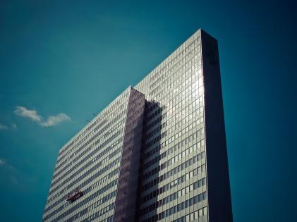architecture-1359707_1920.jpg