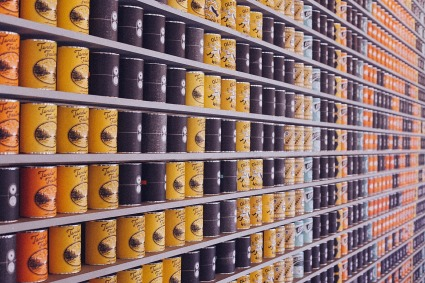 canned-food-570114_1280